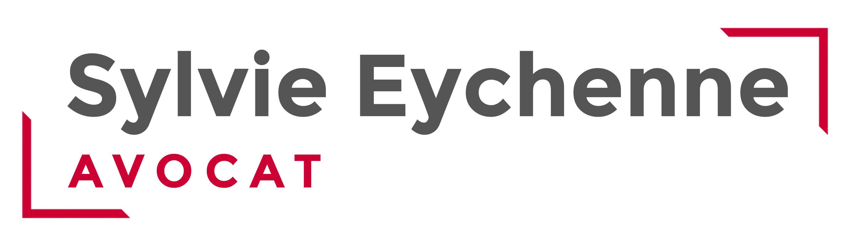 Sylvie Eychenne Avocate